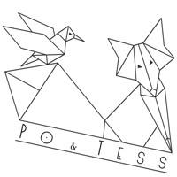 Po & Tess